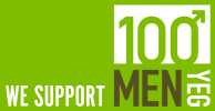 We Support 100 Men YEG